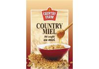 Country Miel